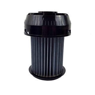 Hepa-Filter passend für Bosch-Siemens BGS-6 - VSX-6 Serie Siemens 00649841, 649841