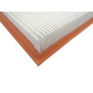 Flachfilter passend für Festool CT / CTL / Mini  Nr: 456077
