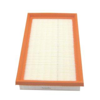 Flachfilter  Feinstaubfilter Faltenfilter passend für Festool CT / CTL / Mini  Nr: 456790