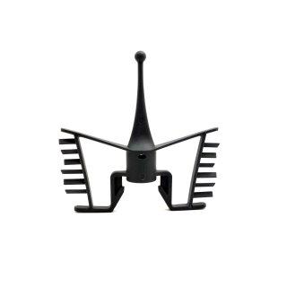 Rühraufsatz Schmetterling passend für Vorwerk Thermomix TM-31 Küchenmaschine