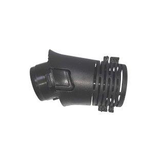Staubsauger-Handgriff-Adapter Anschluß passend für Miele S4000 / S5000