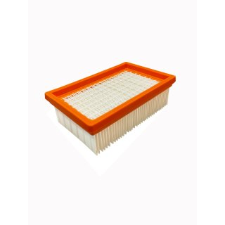 Filter passend für Kärcher MV4 / MV5 / MV6  / WD5  / WD5 / WD6 Typ 2.863-005.0