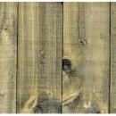 Klebefolie Holzoptik Holz rustikal - Old Wood -...