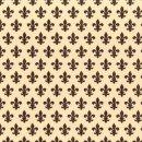 Klebefolie Dekofolie Lily brown Lilien Selbstklebende...
