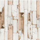 Klebefolie Holzoptik altes Holz Door 67,5x200 cm...