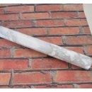 Klebefolie Möbelfolie Marmor Carrara weiß 90...